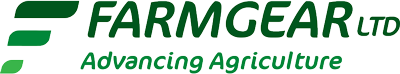 FARMGEAR Ltd